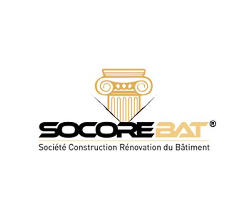 Devis Constructeur de maison bois dans l'Isère